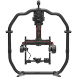 DJI Ronin 2 3-Axis Handheld / Aerial Stabilizer